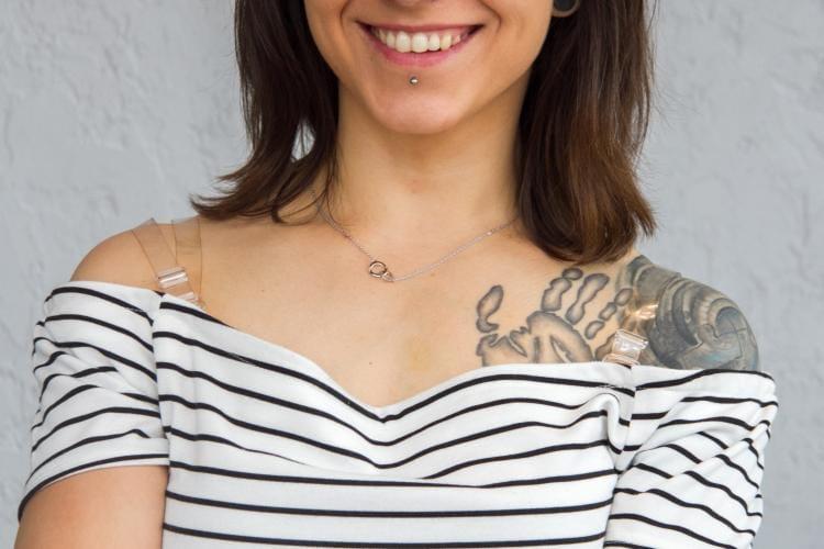 Monika Musiałowska insulinoopornosc nieplodnirazem