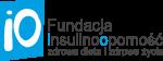 logo fundacja insulinooporność nowe