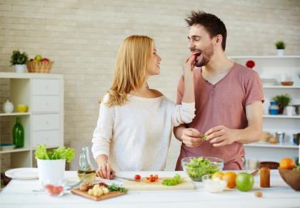 sylwia leszczynska dieta plodnosciowa nieplodnirazem