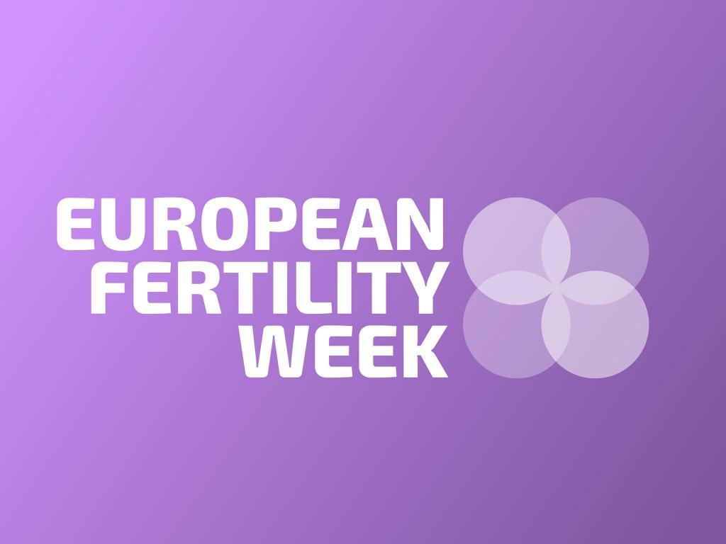 II Europejski Tydzień Świadomości Niepłodności