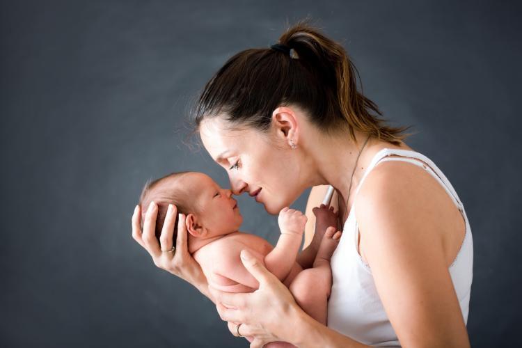 40 powodów, dla których płodność jest ważna