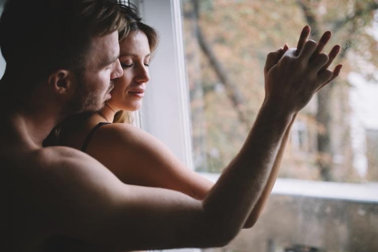 Kobiety lubią seks, ale starania o ciążę, poród i macierzyństwo obniżają libido