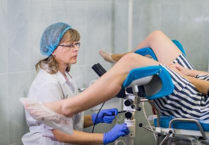 histeroskopia badanie zabieg nieplodnirazem