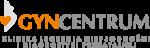 logo gyncentrum nieplodnirazem