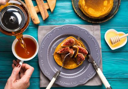 plodna dieta na jesien nieplodnirazem