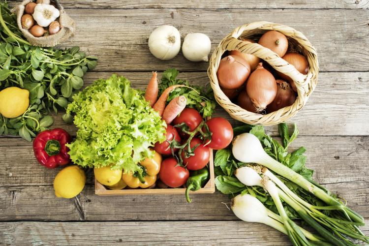 owoce warzywa pestycydy a nieplodnosc nieplodnirazem