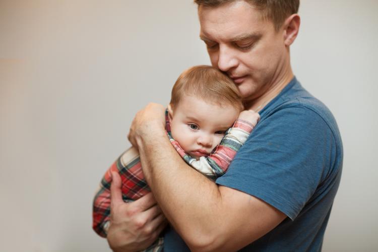 Choroby z dzieciństwa a męska niepłodność