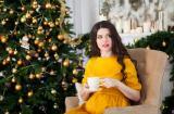 kobieta w ciazy dieta na swieta nieplodnirazem