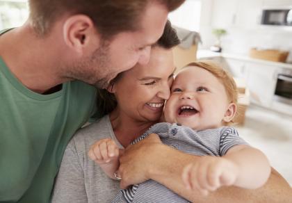 obawy rodzice adopcyjni nieplodnirazem