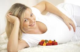 Jak poprawić płodność kobiety i mężczyzny