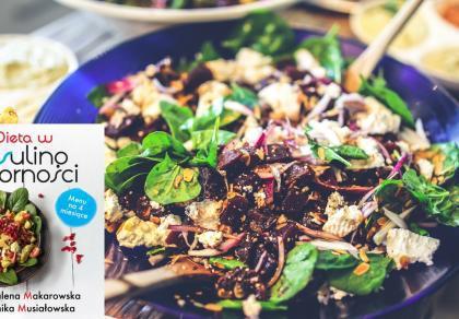Dieta w insulinooporności_nowa książka