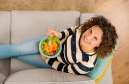 dieta suplementy przed in vitro nieplodnirazem