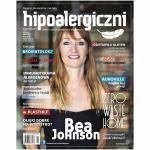 magazyn hipoalergiczni nieplodnirazem