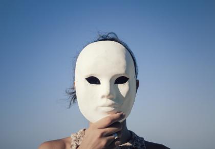 Maski Hashimoto. Co się pod nimi kryje?