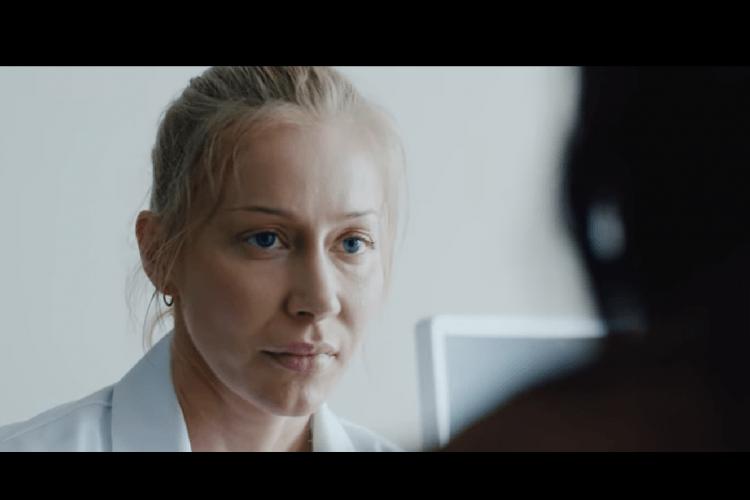 Katarzyna Warnke: Kobiety mają problem z płodnością