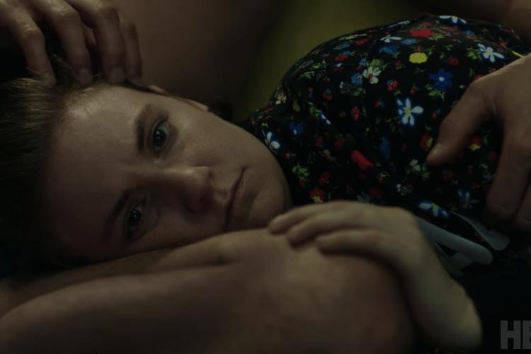 Lena Dunham: Usunęłam macicę