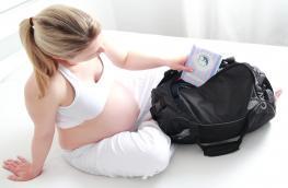 torba do szpitala porodowa nieplodnirazem