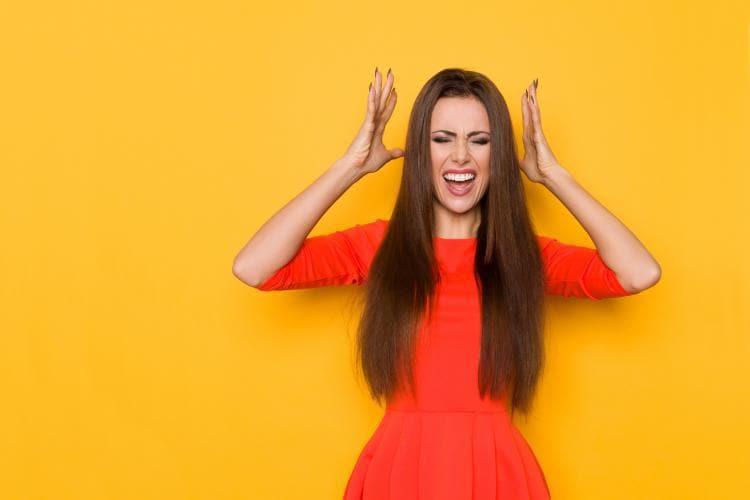 12 sposobow na stres plodnosc nieplodnirazem