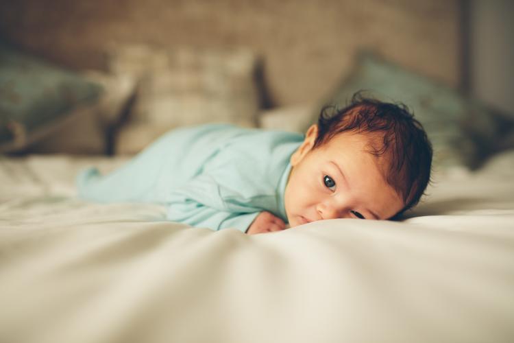Adopcja po polsku - reportaż, który ściska za serce
