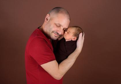 Odzyskać płodność - sprawa męskiego honoru
