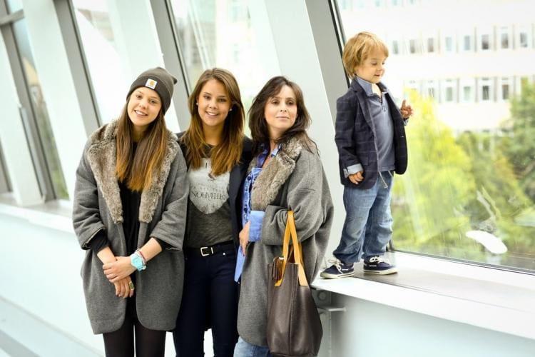 Anna Korcz: Mam wszystko, o czym marzyłam