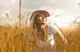 12 skutecznych sposobów na walkę ze stresem