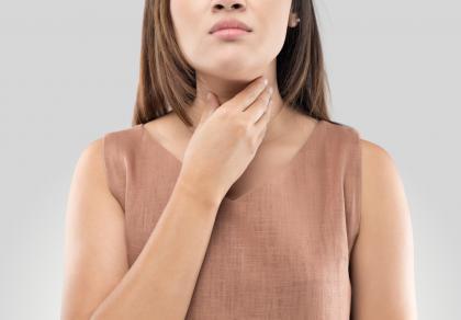 chora tarczyca objawy nieplodnirazem