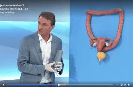 Tak wygląda endometrioza. W końcu ktoś zobrazował, jak choroba niszczy kobiety
