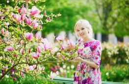 przesilenie wiosenne nieplodnirazem