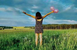 Jak Agata zaszła w ciążę: celiakia, trombofilia, poronienia...