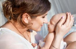 Jak pokonać PCOS i zajść w ciążę po trzydziestce? Oto naturalna metoda wielu kobiet