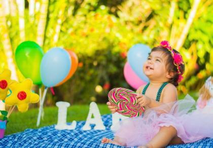 Co brać pod uwagę, wybierając imię dla dziecka? Ten dowcip może w tym pomóc