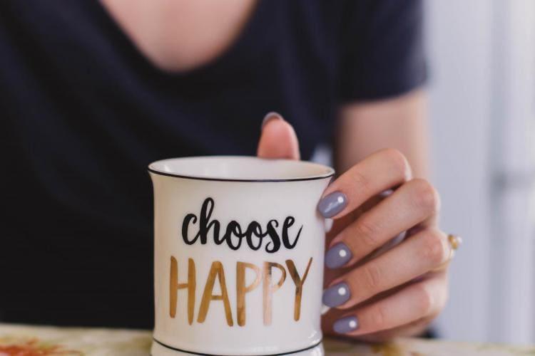 Jak ogarnąć życiowy chaos – 7 kroków do lepszego samopoczucia