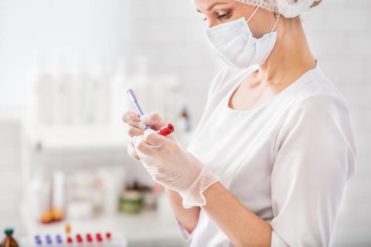 SHBG – szybkie badanie, które wyjaśni przyczyny niepłodności