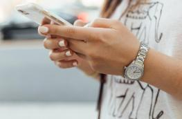 Korzystasz z tej aplikacji do określania dni płodnych? Twoja prywatność jest zagrożona