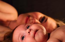 Program in vitro: 5 dziewczynek i jeden chłopiec - spełnione marzenia niepłodnych