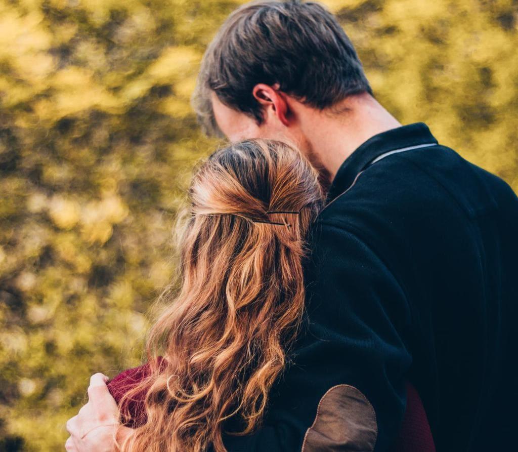 Stres pod okiem psychologa – jak sobie z nim radzić w życiu codziennym?