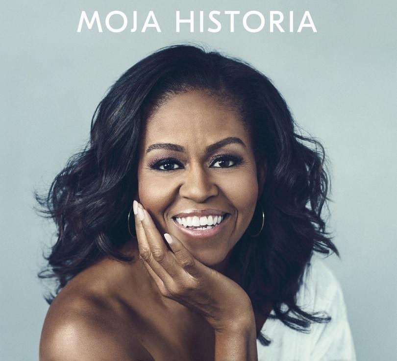 Michelle Obama po raz pierwszy tak szczerze o życiu osobistym: Moje córki urodziły się dzięki in vitro