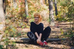 Katarzyna Jabłońska_naturoterapia