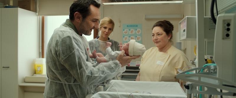 """""""Wymarzony"""" - film o różnych drogach do macierzyństwa"""