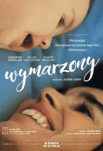 """""""Wymarzony"""" - premiera 24 maja 2019."""
