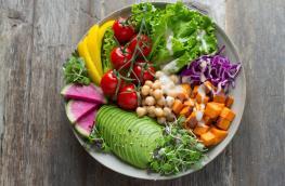 Hashimoto - pokonaj chorobę dietą