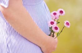 Naturalne sposoby wspierające leczenie niepłodności