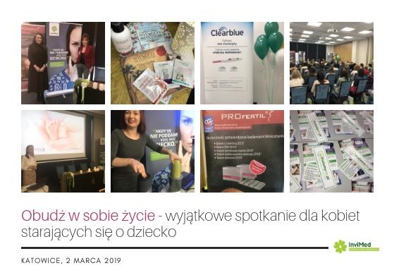 """770fee07065da3 Kolejne spotkania z cyklu """"Obudź w sobie życie"""" odbędą się 16 marca w  Warszawie oraz 30 marca w Gdańsku. Wyślij zgłoszenie: FORMULARZ ZGŁOSZENIOWY"""