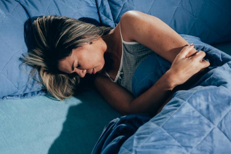 Diagnostyka endometriozy: badanie krwi