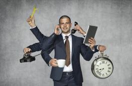 Stres oksydacyjny a męska niepłodność
