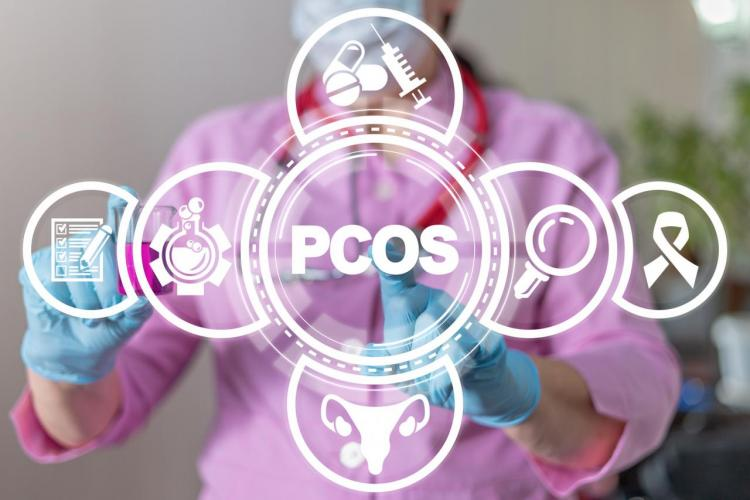 PCOS: objawy i leczenie