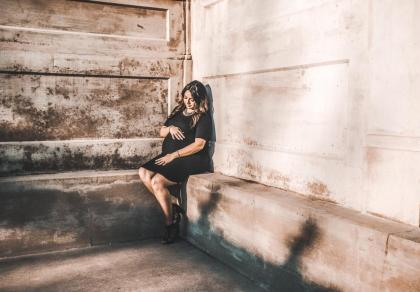 Psycholog niepłodności: Jak ciąża wpływa na proces psychoterapii