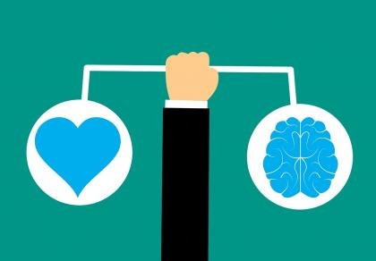Zmiany w strukturze mózgu matki