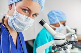 Jakie badania wziąć na pierwszą wizytę w klinice niepłodności